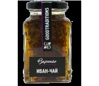 """Варенье """"Иван-чай"""", 260 мл."""
