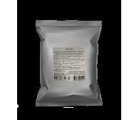Горячий молочный шоколад для вендинговых машин (1кг)