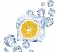 """Жидкая гранита """"Апельсин"""", 1 кг."""