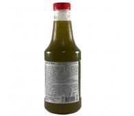 """Фруктовое пюре """" Зеленое яблоко"""" (смузи), 0,75л"""