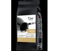 """Кофе """"Beige (бежевый)"""" BW, зерновой свежеобжаренный, бленд, 1кг"""