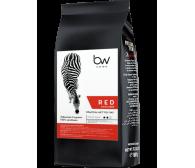 """Кофе """"Red (красный)"""" BW, зерновой свежеобжаренный, 100%арабика, 1кг"""