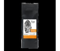 """Кофе """"Orange (оранжевый)"""" BW, зерновой свежеобжаренный, 100% арабика, 1кг"""