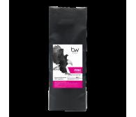 """Кофе """"Pink (розовый)"""" BW, зерновой свежеобжаренный, 100% арабика, 1кг"""