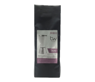 """Кофе """"Lilac (сиреневый)"""" BW, зерновой свежеобжаренный, бленд, 1кг"""