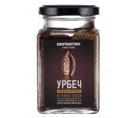 Урбеч из какао-бобов, 260 гр.