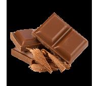 """Смесь вкусовая для попкорна """"Шоколад"""", 10кг"""