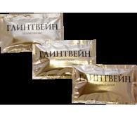 """Основа для напитка """"Глинтвейн порционный"""",   40г"""