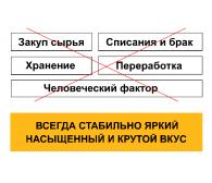 """Северный чай """"Апельсин с лемонграссом и клубникой"""" (Б/С) (30шт)"""