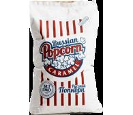 "Зерно кукурузы ""Шарик"" 22,68 кг"