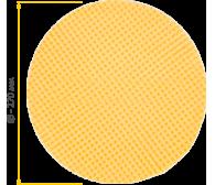 Вафельные коржи, 270мм ( 4 шт.)