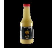 Напиток с соком лимона, 0,75л