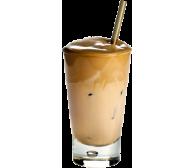 """Смесь для  """"Холодный кофе горький """"Фраппучино"""", 1 кг."""