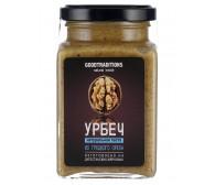 Урбеч из грецкого ореха, 230 гр.