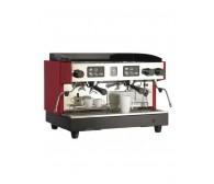 Кофеварочная машина GINO GCM-322 автоматическая 2 группы