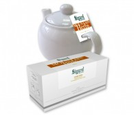 "Чай пакет. на чайник Sigurd ""Маунтин Хербс""  горные травы 15*5 гр."