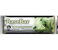 """Батончик протеиновый """"Base Bar"""" со вкусом Фисташковое мороженое, 60г"""
