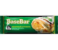"""Батончик протеиновый """"Base Bar"""" со вкусом Яблочный штрудель, 60г"""