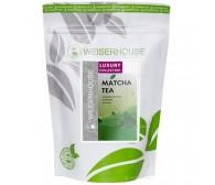 Чай Маття (Матча) зеленый порошковый, 250 гр.