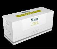 "Чай пакет. на чайник  Sigurd ""Маунтин Хербс"" травяной (20х5гр)"