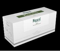 "Чай пакет. на чайник Sigurd ""Sencha"" зеленый (20х5гр)"