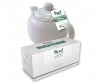 "Чай пакет. на чайник Sigurd ""Марокканская мята"" 15*5 гр."