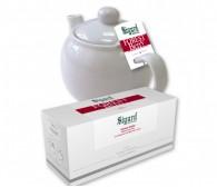 """Чай пакет. на чайник Sigurd """"Форест Берри"""" фруктовый (15х5гр)"""
