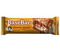"""Батончик протеиновый """"Base Bar"""" со вкусом Печенье-Карамель, 60г"""