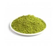 Чай Маття (Матча) зеленый порошковый, 200 гр.