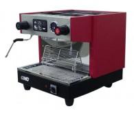 Кофеварочная машина GINO GCM-311 автоматическая